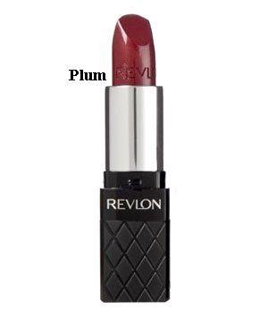Revlon Colorburst [DISCONTINUED]