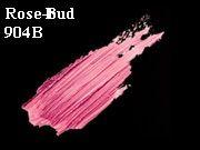 Wet 'n' Wild Mega Last Matte 904B Rose-Bud