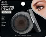 Ardell Brow Defining Powder - Mink Brown