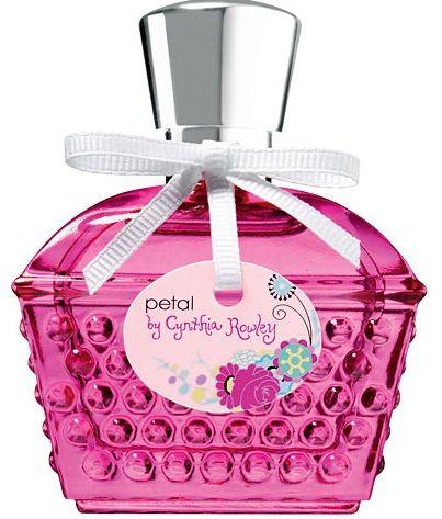 Avon Petal by Cynthia Rowley