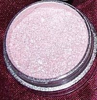 Jane Radiation Plutonium loose eye shadow
