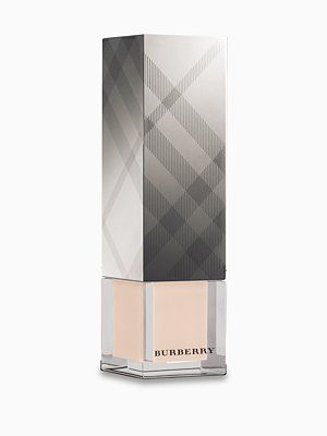 Burberry Fresh Glow
