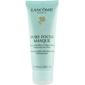 Lancome PURE FOCUS MASQUE