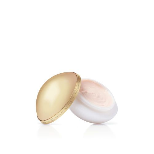 Elizabeth Arden Ceramide Plump Perfect