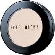 Bobbi Brown Shimmer Wash Eye Shadow - Snow