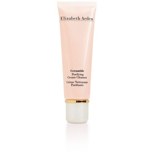 Elizabeth Arden Ceramide Cream Cleanser