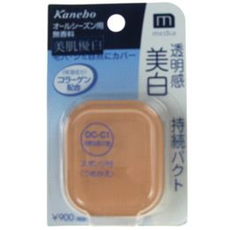 Kanebo Kanebo Media Compact Foundation