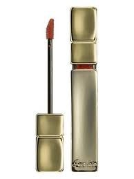 Guerlain KissKiss Essence De Gloss