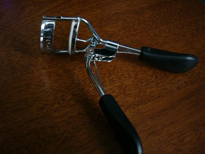 Avon Professional Eyelash Curler