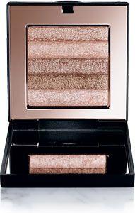 Bobbi Brown Pink Quartz Shimmer Brick Shimmerbrick