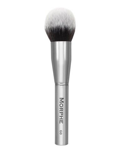 This link for morphe makeup brushes is still working