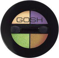 GOSH Eye Shadow