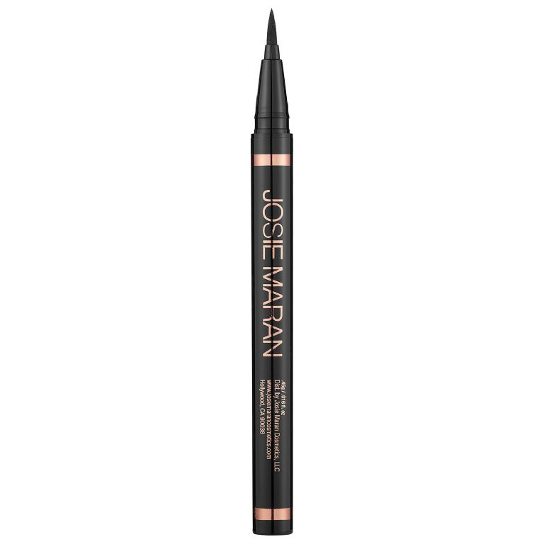 Josie Maran Cosmetics Magic Marker Argan Liquid Eyeliner