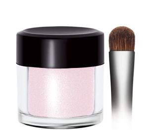 L'Oreal HiP Shocking Shadow Pigment - Exciting