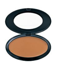 Black Opal True Color Creme To Powder
