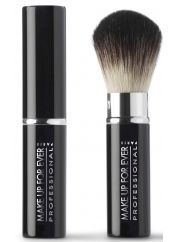 Make Up For Ever Retracable Blush Brush