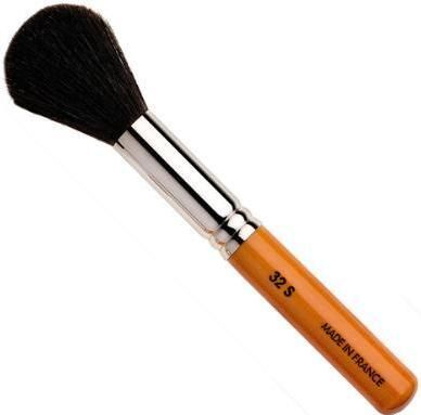 Make Up For Ever Powder Brush 32S