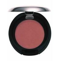 The Body Shop Cheek Colour - 02 Raspberry Pink