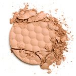 The Body Shop Honey Bronzing Powder 01 Light Matte