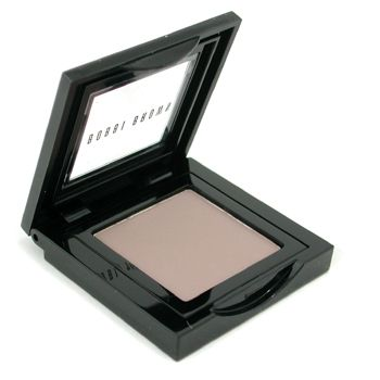 Bobbi Brown Eye Shadow - Cement