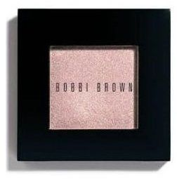 Bobbi Brown Shimmer Wash Eye Shadow- Petal
