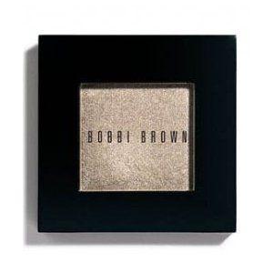 Bobbi Brown Beige Shimmer Wash