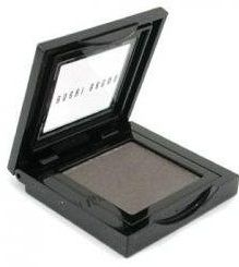 Bobbi Brown Eye Shadow in Steel