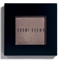Bobbi Brown Metallic Eye Shadow - Velvet Plum 3