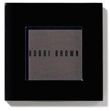 Bobbi Brown Black Chocolate