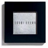 Bobbi Brown Metallic Eye Shadow in Iced Blue