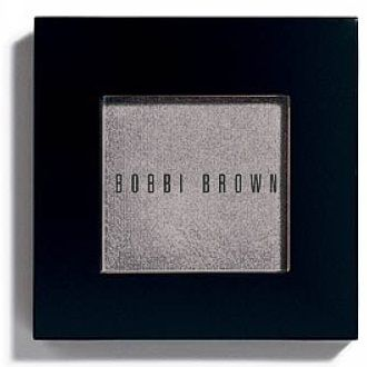 Bobbi Brown Metallic Eyeshadow in Rockstar