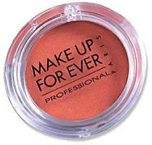 Make Up For Ever Blush Cream