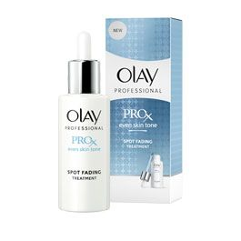 Olay Pro-X Even Skin Tone Spot Fading Treatment