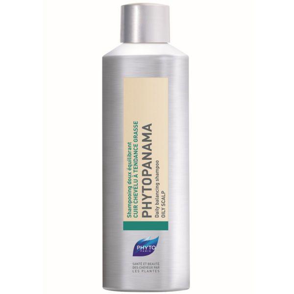 Phyto Phyto Panama shampoo