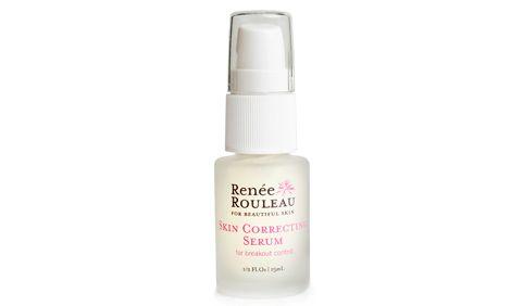 Renee Rouleau Skin Correcting Serum
