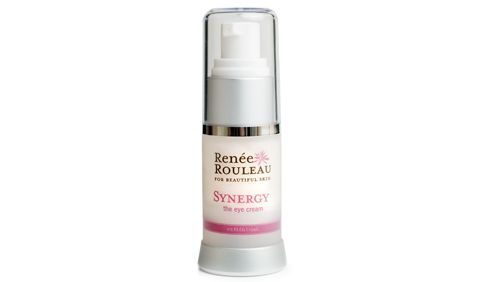 Renee Rouleau Synergy Eye Cream