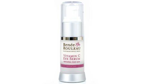 Renee Rouleau Vitamin C Eye Serum