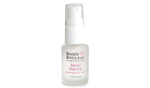 Renee Rouleau Skin Drink