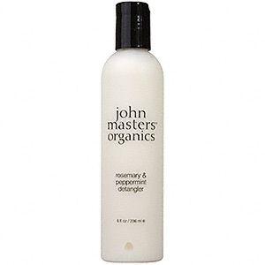 John Masters Rosemary & Peppermint Detangler