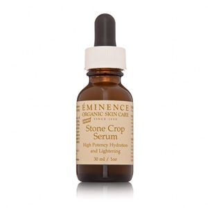 Eminence Organic Skin Care Organic Skin Care - Stone Crop Serum