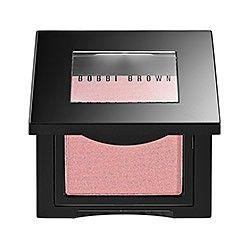Bobbi Brown Shimmer Blush in Pink Sugar