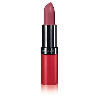 Rimmel Lasting Finish Matte by Kate Moss - 104