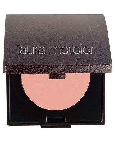 Laura Mercier Matte Radiance Baked Bronzer