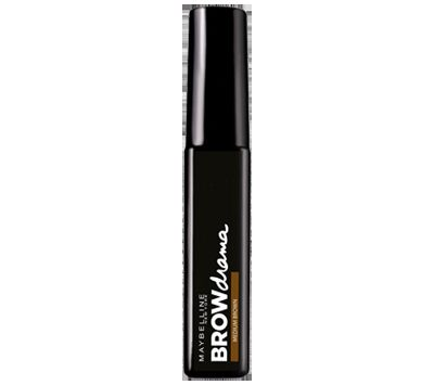 Great new summary of maybelline precise makeupalley