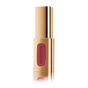 L'Oreal Extraordinaire by Color Riche Lip Color (All Shades)