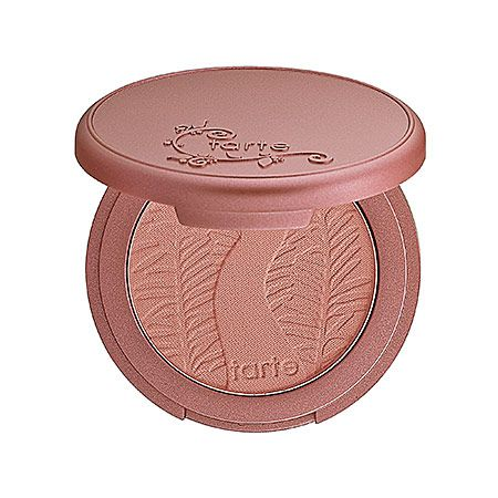 Tarte Amazonian Clay 12-Hour Blush - Exposed