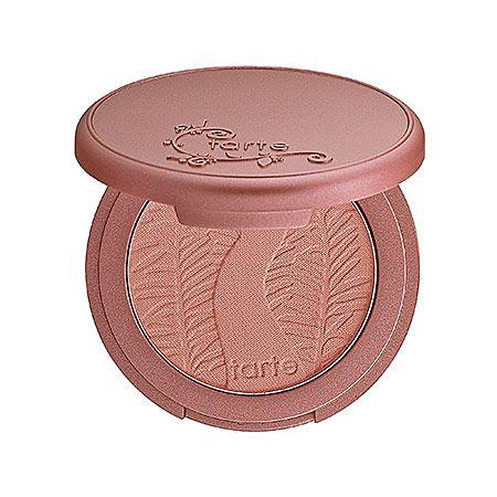 Tarte Amazonian Clay 12-Hour Blush - Exposed