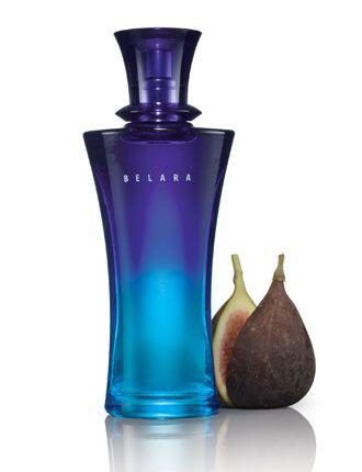Mary Kay Belara Eau de Parfum