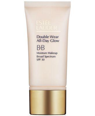 Estee Lauder Double Wear All Day Glow BB