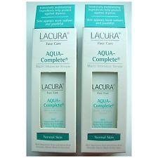 Lacura Hydra Complete Serum